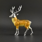 stag55289b